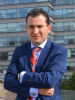 ADRIAN IONESCU - Agent imobiliar