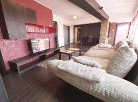 Vanzare Apartament doua camere Bloc Nou Pache Protopopescu / Ferdinand