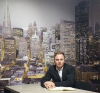 Lucian Adrian Buruiana - Agent imobiliar