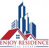 Enjoy Residence - Agent imobiliar