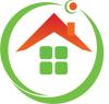 Centru PREMIER Imobiliare - Agent imobiliar