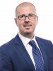 Marius Padurariu - Agent imobiliar