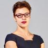 Daniela Padurariu - Agent imobiliar