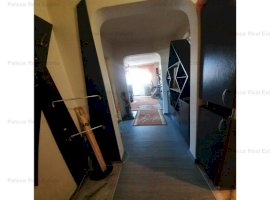 Vanzare apartament 3 camere, Podu Ros, Iasi