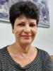 Mariana Lincan agent imobiliar