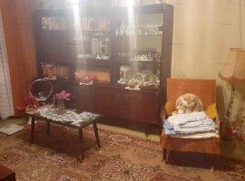 Dristor Baba Novac Piata Muncii vanzare apartament 2 camere