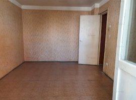 Nicolae Grigorescu Salajan 1 Decembrie vanzare apartament 2 camere.