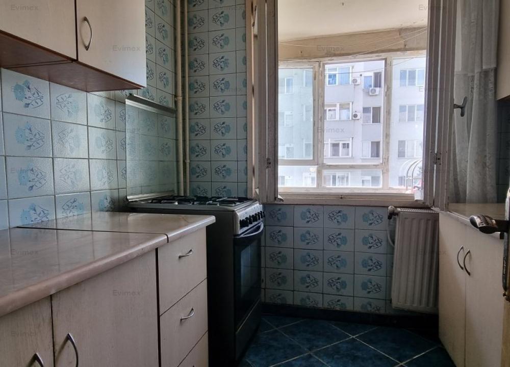 Salajan  Grigorescu Metrou Pallady  C. Ressu vanzare ap. 3 camere dec