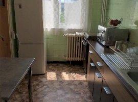 Dristor Titan Nicolae Grigorescu vanzare Apartament 4 camere
