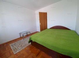 Dristor Baba Novac Titan IOR inchiriere apartament 2 camere