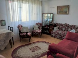 Vanzare Apartament 4 camere Dristor, Mihai Bravu, Metrou,  Mc Donalds