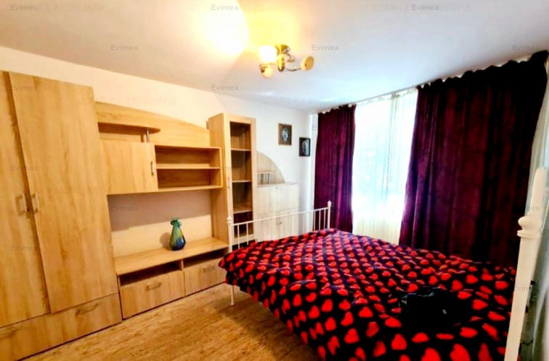 Constantin Brancoveanu Berceni Apartament 3 camere
