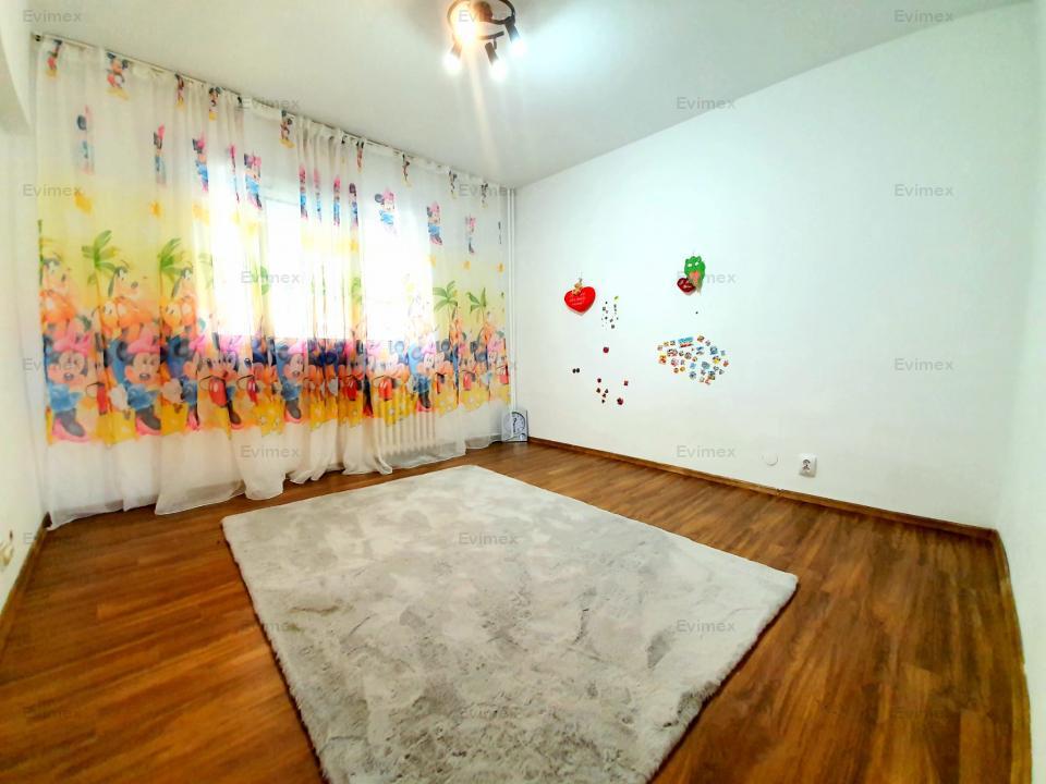 Casa Poporului 13 Septembrie Panduri Cotroceni Apartament 3 camere