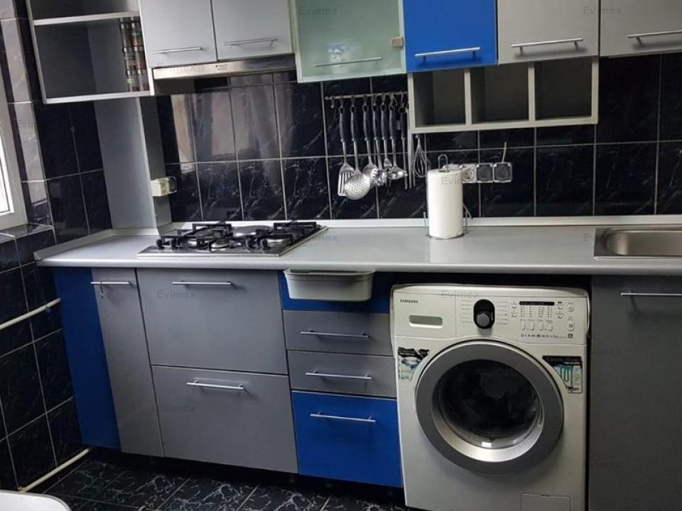 Dristor Mihai Bravu Salajan apartament 3 camere vis a vis metrou