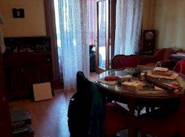 Dristor Mihai Bravu Vitan vanzare Apartament 3 camere