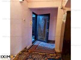 Vanzare apartament 2 camere, Nord, Bacau