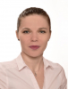 Ciurila Adriana - Dezvoltator imobiliar
