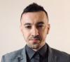 Bogdan Pana  - Dezvoltator imobiliar