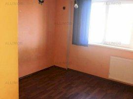 Apartament 2 camere, confort 1, Bd-ul Republicii, Ploiesti