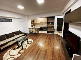 Apartament 2 camere, bloc nou, zona Marasesti