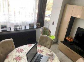 Apartament elegant, 2 camere, zona Caraiman, Ploiesti