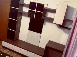 Apartament 2 camere in Ploiesti, zona Mall AFI