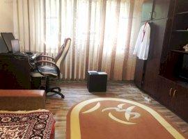 Oportunitate! Apartament 2 camere, zona Mihai Bravu, Ploiesti