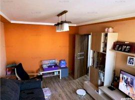 Apartament 2 camere, elegant, mobilat, Malu Rosu, Ploiesti
