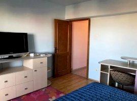 Oportunitate! Apartament 3 camere, confort 1 sporit, Central, Ploiesti