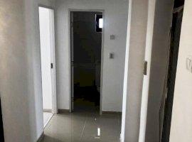 Apartament 3 camere, complet refacut, Ultracentral, Ploiesti