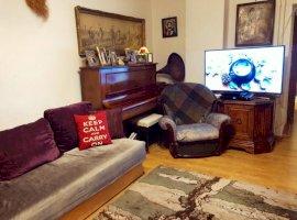 Apartament 2 camere, zona Paltinis, Ploiesti