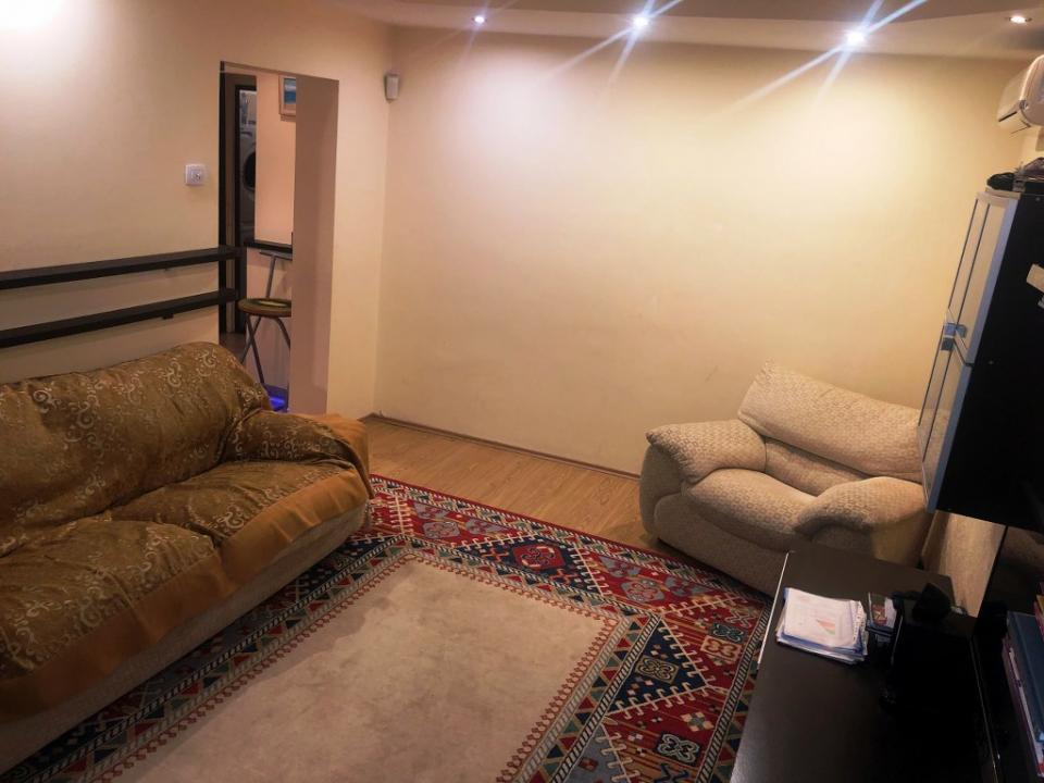 Apartament 3 camere, confort 1, bucatarie mare, Nord,  Ploiesti