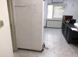 Apartament 3 camere, confort sporit, zona Cantacuzino, Ploiesti