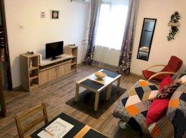Apartament 2 camere, decomandat, la cheie, Ultracentral, Ploiesti