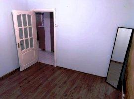 Apartament 3 camere, spatios, confort 1, zona Democratiei.