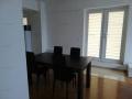 Apartament 2 camere in Ploiesti zona 9 Mai
