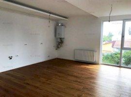 Apartament 2 camere bloc nou, zona Baneasa