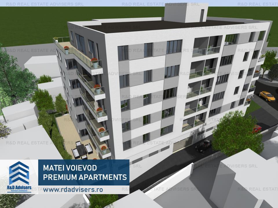 Apartament 3 camere central - 5 min Metrou Iancului - comision 0