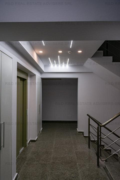 Apartament 2 camere Brancusi Park, Ultimele apartamente disponibile
