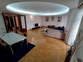 Apartament 4 Camere Primaverii 150mp utili