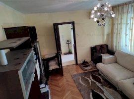 Apartament 3 Camere Iuliu Maniu Lujerului