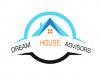 Dream House Imobiliare