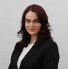 Alexandra Maxim agent imobiliar