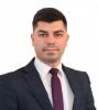 Bogdan Vasile - Agent imobiliar