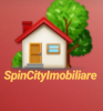 Spin City Imobiliare - Dezvoltator imobiliar
