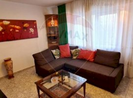 Apartament cu 3 camere de închiriat în zona P-ta Victoriei