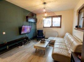 Apartament 3 camere de vanzare Soseaua Chitilei
