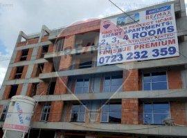 Apartament SMART cu 2 camere de vânzare în zona Vitan