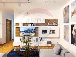 Locatie deosebita | vanzare apartament 3 camere