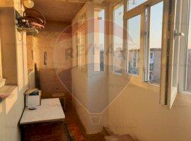 Apartament 2 camere vanzare in  Bucuresti/AFI Palace Cotroceni .